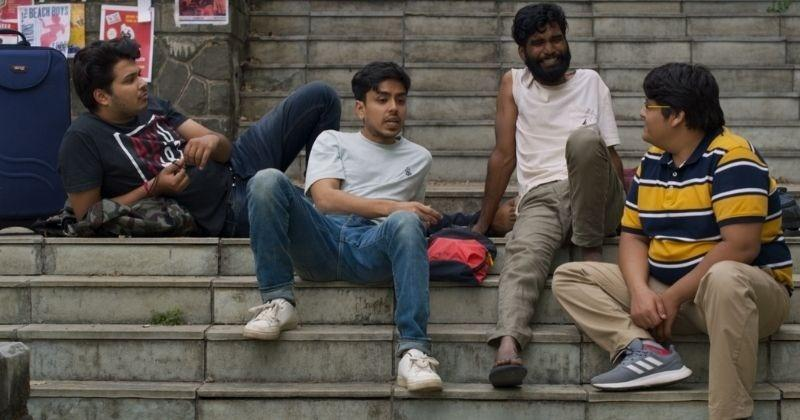 'Hostel Daze Season 2′ on Amazon Prime Video Is Making Us Relive Our College Daze & We're Hooked!