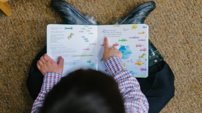 Is it fair to put preschoolers through online education? – Education Today News
